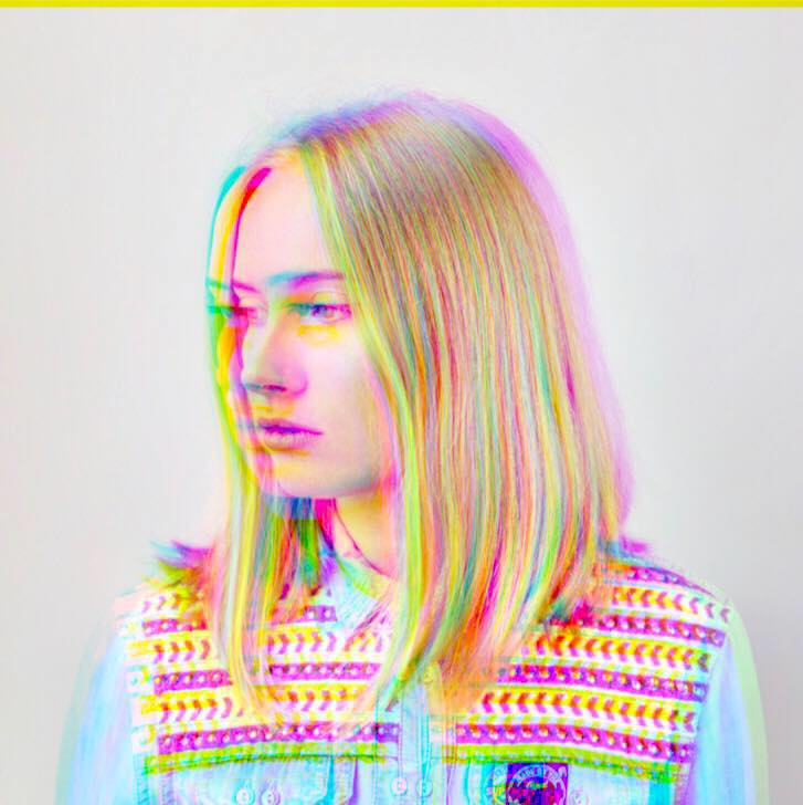 Yulia Niko