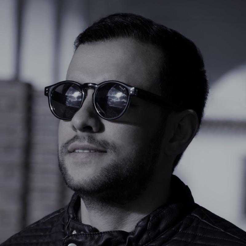 DJ Phellix